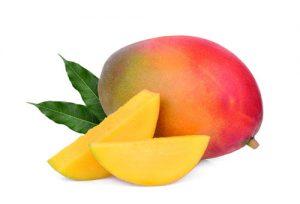 Kieferorthopädische Gemeinschaftspraxis Dr. M. Titz & Dr. (SYR) R. Abboud · Löhne · Halle (Westf.) · Rezept Mango