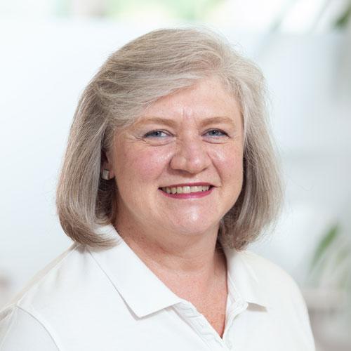 Kieferorthopädische Gemeinschaftspraxis Dr. M. Titz & Dr. (SYR) R. Abboud · Löhne · Halle (Westf.) · Silvia Kowalski